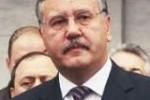 gricenko_anatolij