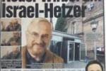 hermann_dierkes_2