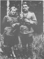 kovojanti_lietuva-62