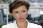 marina_litvinenko