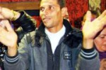 muhammed-buazizi-tunus-2011