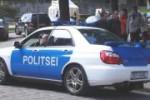 tallinn_police