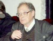 kovaliovas