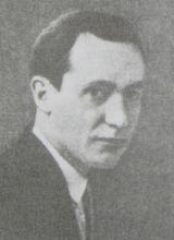 vrublevskis