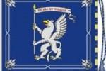 vsd-emblema