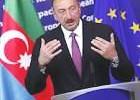 azerbaidzanas_alijevas