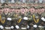 baltarusija_kariuomene