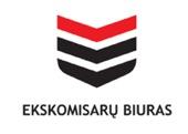 ekskomisaru_biuras1