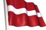 latvija_info