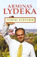 lydeka_arminas