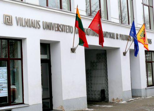 tarptautiniu_santykiu-institutas