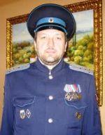 labudin_jevgenij