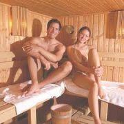 sauna_11