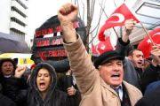 turkija_genocidas