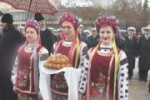 duona_druska_1