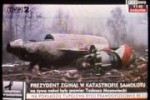 katastrofa_smolenskas