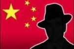 kinijos-zvalgyba