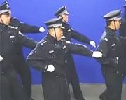 kinu_policininkai