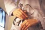 medicina_1