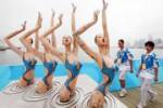 olimpines-plaukikes