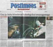 postimees_virselis