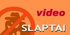 video_sl