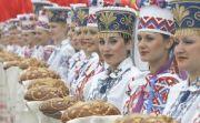 belarus_nacionality