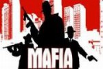 mafia_mafia_2