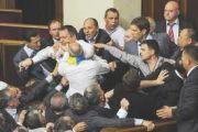 ukraina-pestynes