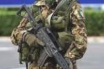 italy_army