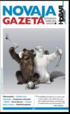novaja_gaz