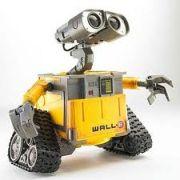 robotas_2
