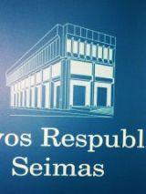 seimas_logo_m