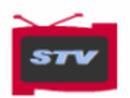 video_cip_max