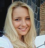 zivile-karevaite