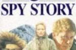 spy_story