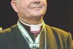 arkivyskupas-sigitas-tamkevicius