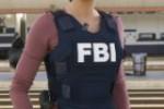 fbi_moters