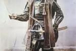samurai_2