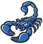 skorpions_4