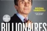 bidzina_milijardierius