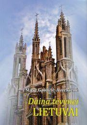 dueto_knyga