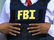 fbi_4