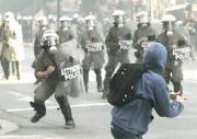 greikijos_neofasistai