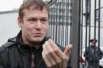 leonid_razvozajev