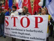 stop_skurdinimui