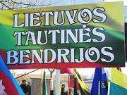 tautines_bendrijos