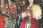 azeri_vomen