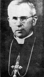 borisevicius_vyskupas