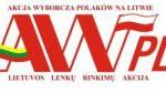lenku_rinkimu_akcija